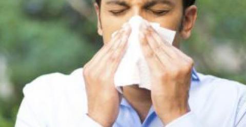 预防感冒等于预防早泄吗 如何预防早泄 预防早泄有什么方法