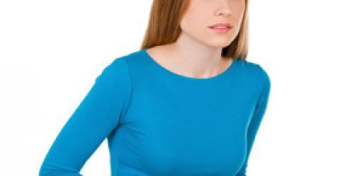 女性痛经怎么办 痛经吃什么好 缓解痛经的食疗方