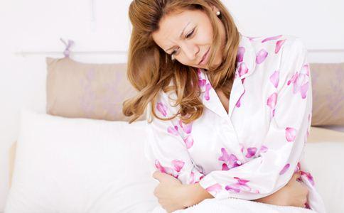 子宫下垂怎么办 子宫下垂的原因 子宫下垂的症状