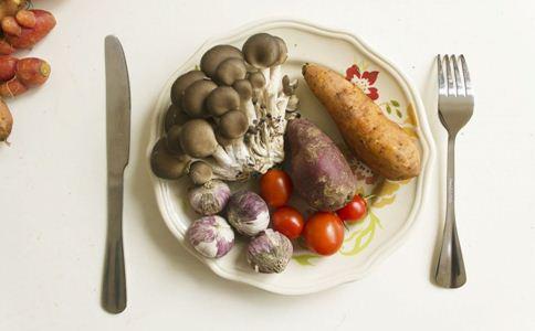 平菇的营养价值 吃平菇的好处 吃平菇有什么好处