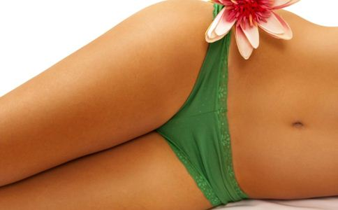 女人下体有异味怎么办 私处有异味怎么办 私处有异味的原因