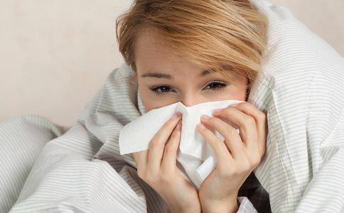 女子因感冒致死 如何治疗感冒 感冒的治疗方法