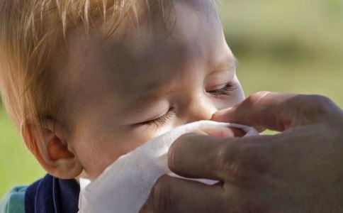 孩子风寒咳嗽怎么办 孩子风寒感冒怎么办 治疗感冒的偏方