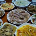 年底怎么聚餐比较健康 年底如何聚餐能保证健康 年底聚餐要避开哪些禁忌