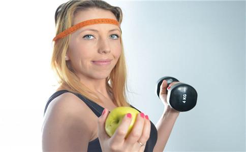 健身心得体会 怎么健身运动 如何正确健身