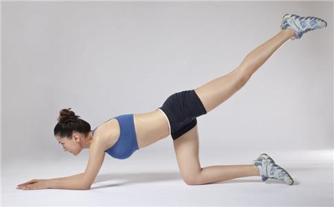 腿部怎么塑形 如何纤细美腿 纤细瘦腿怎么做