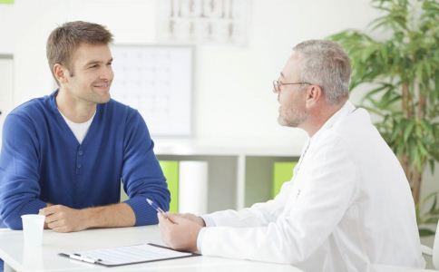 男人精液检查注意事项有哪些 男性不育检查要注意什么 男人不育该做哪些检查