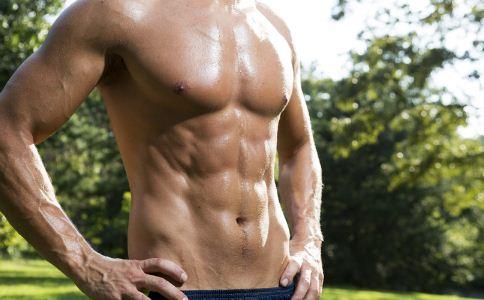 男人腹肌怎么锻炼 男人怎么锻炼出腹肌 腹肌怎么锻炼比较快