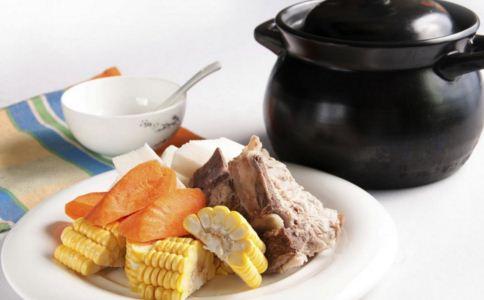煲汤有哪些误区 汤煲越久越好吗 煲汤要注意什么