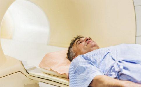 癌症早期有什么症状 癌症早期是什么样子的 癌症早期如何预防