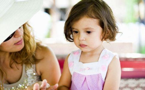 孩子为什么抑郁 孩子抑郁怎么办 孩子抑郁如何预防