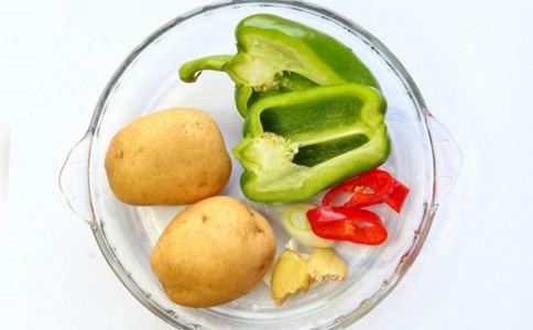 如何饮食有助肾衰竭患者 肾衰竭患者吃什么好 肾衰竭患者怎么吃