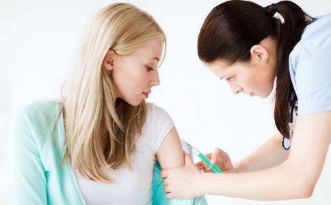冠心病有哪些危害 冠心病有哪些潜在威胁 冠心病发病因素是什么
