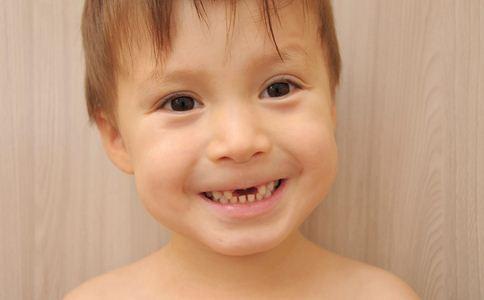 这些 为什么 牙齿 作用 细菌 食物 主要 发生 化合物 碳水 2.
