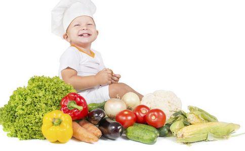 食品6大主要风险 食品存在的风险 食品风险