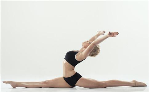 怎么减肌肉型小腿 减瘦肌肉型小腿方法 如何减瘦肌肉小腿
