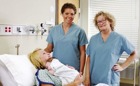 乳腺炎乳汁发黄能吃吗 哺乳期乳腺炎怎么办 怎样预防哺乳期乳腺炎