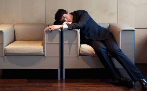 久坐人群怎么保健 男人久坐该怎么保养 上班族久坐怎么保养