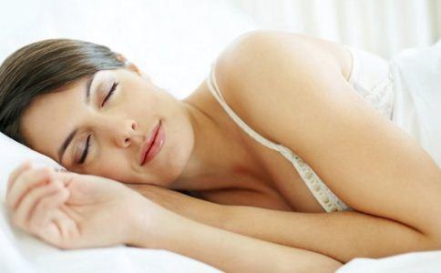 哪些习惯影响健康 哪些习惯能变精致 哪些习惯对女生好