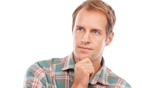包茎如何诊断 包茎有什么诊断方法 包茎如何护理