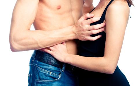 经期可以丰胸吗 经期丰胸的方法 经期如何丰胸