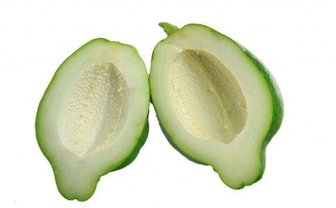 月经期间吃木瓜丰胸_经期后吃什么丰胸 这8种食物千万别错过