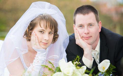 女人为什么害怕婚姻 女人害怕婚姻的原因 夫妻之间如何相处