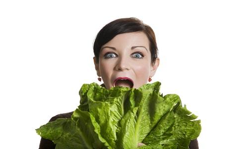 快速减肥的方法有哪些 怎么才能快速减肥 快速消灭腹部赘肉的方法