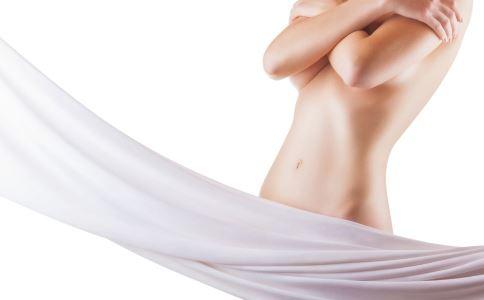 水桶腰的危害有哪些 水桶腰会带来哪些疾病 水桶腰怎么瘦腰好