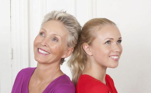 处理婆媳关系最好的方法是什么 如何处理好婆媳关系 处理婆媳关系最好的方法