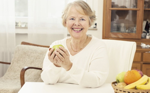 糖尿病日常如何饮食 糖尿病吃什么好 糖尿病患者如何饮食