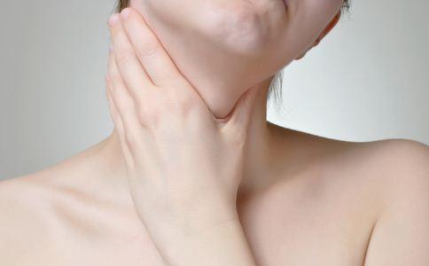 喉咙不舒服吃什么 喉咙不适吃什么好 怎么预防喉咙痛