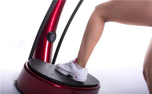 怎么练大小腿肌肉 练大小腿肌肉方法 正确锻炼小腿肌肉