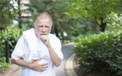 干咳怎么办 治疗干咳的方法 干咳食疗方