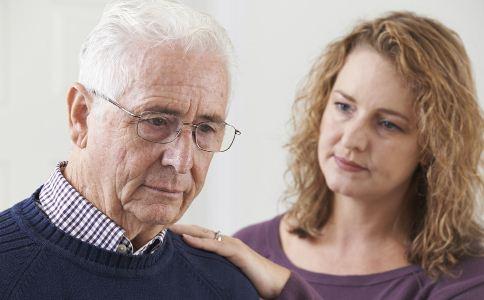 男人衰老的症状有哪些 怎么预防更年期 男人怎么预防更年期