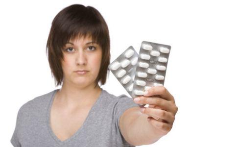女性排毒吃什么 女性排毒怎么吃才好 排毒要注意什么