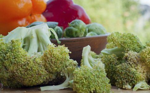 哪些蔬菜能控糖 糖尿病吃什么蔬菜好 糖尿病的饮食怎么控制