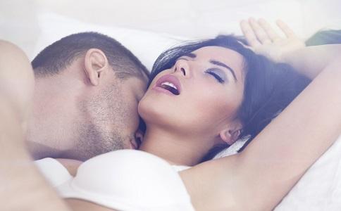 女性自检是否患有淋病 淋病可以同房吗 淋病可以过性生活吗