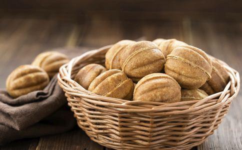 冬季抗疲劳食物 吃什么食物抗疲劳 抗疲劳的食物有哪些