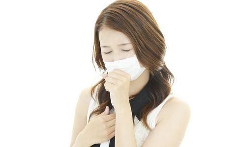 如何预防流感 流感疫苗接种注意哪些事 流感疫苗接种注意什么事