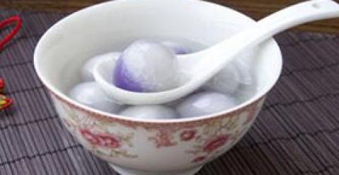 冬至饮食习俗 冬至有什么风俗吗 冬至吃饺子还是汤圆