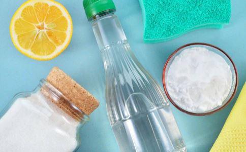 治疗感冒的偏方 哪些方法能快速治疗感冒 怎么治疗感冒好