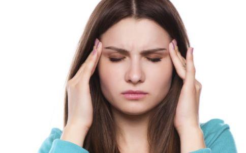 贫血是营养不良造成吗 贫血是什么原因 气郁怎么办