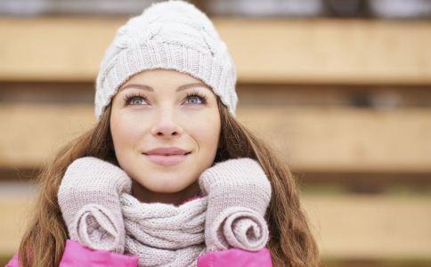 女人冬季怕冷怎么办 女人冬季怕冷如何缓解 女人冬季怕冷的原因