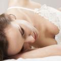 多囊卵巢对女性有哪些影响 多囊卵巢影响怀孕吗 多囊卵巢怎样治疗