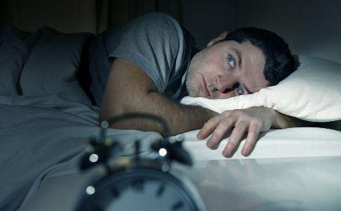 晚上很困但是睡不着?几个方法帮你缓解