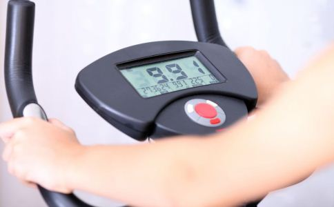 哪些方法可以养胃 养胃运动有哪些 怎么运动可以养胃