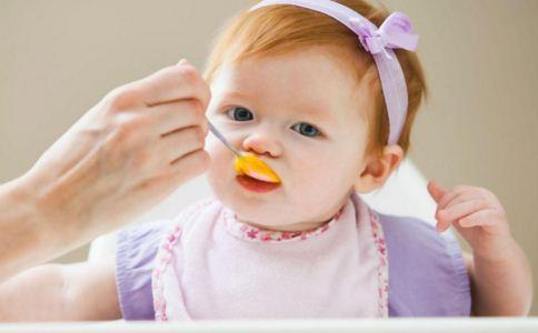 宝宝拉肚子怎么办 宝宝拉肚子什么原因 宝宝拉肚子如何处理