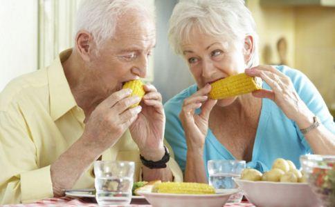 降血脂吃什么好 降血脂怎么吃 什么食物降血脂