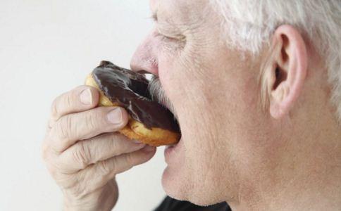 糖尿病早期有什么症状 糖尿病早期是什么症状 糖尿病早期有什么变化